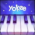 دانلود نرم افزار آموزش و نوازندگی پیانو Piano Play & Learn VIP v1.0.195 اندروید