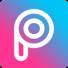 دانلود PicsArt Photo Studio 9.0.3 برنامه ویرایش حرفه ای تصاویر اندروید + فونت های فارسی