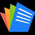 دانلود برنامه پولاریس آفیس Polaris Office + PDF v7.3.9 اندروید