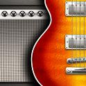 دانلود نرم افزار شبیه ساز گیتار Real Guitar v4.9 اندروید