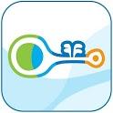 دانلود Sheypoor 2.4.3 شیپور، نیازمندیهای رایگان کشور برای اندروید
