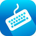 دانلود Smart Keyboard PRO 4.19.0 برنامه صفحه کلید هوشمند اندروید