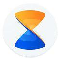 دانلود Xender: File Transfer Sharing 3.9.1101 برنامه انتقال فایل زندر اندروید