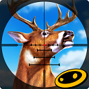 دانلود بازی شکارچی گوزن DEER HUNTER 2014 v3.0.0 اندروید – همراه نسخه مود