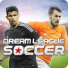 دانلود Dream League Soccer 2017 4.02 بازی لیگ رویایی فوتبال اندروید + دیتا + مود