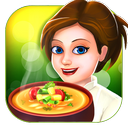 دانلود Star Chef 2.11.5 بازی ستاره آشپزی اندروید + مود