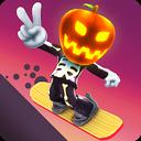 دانلود بازی اسکی سافاری Ski Safari 2 v1.5.1.1186 اندروید – همراه نسخه مود