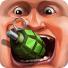 دانلود Guns of Boom v2.7.0 بازی تیراندازی آنلاین اندروید