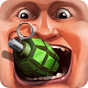 دانلود Guns of Boom 1.2.0 بازی تیراندازی آنلاین اندروید + مود