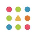 دانلود بازی فکری Dots & Co: A Puzzle Adventure v2.13.1 اندروید – همراه نسخه مود