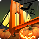 دانلود بازی ساخت پل Bridge Constructor v5.3 اندروید – همراه نسخه مود