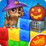 دانلود بازی حماسه نجات حیوانات Pet Rescue Saga v1.129.11 اندروید – همراه نسخه مود