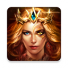 دانلود Clash of Queens v1.8.39 بازی برخورد ملکه ها اندروید