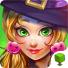 دانلود Fairy Kingdom: World of Magic v2.0.2 بازی قلمرو پریان اندروید + مود