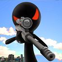 دانلود بازی زیبا و جذاب Underworld Stick Mafia v2.4 اندروید