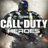 دانلود Call of Duty: Heroes 3.2.1 بازی کال اف دیوتی: قهرمانان اندروید