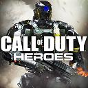 دانلود بازی کال اف دیوتی: قهرمانان Call of Duty: Heroes v3.1.0 اندروید