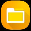 دانلود ASUS File Manager 2.0.0.335 برنامه مدیریت فایل ایسوس اندروید