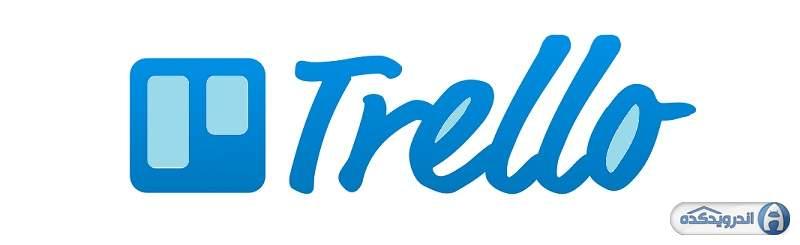 دانلود نرم افزار مدیریت زندگی Trello