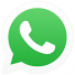 دانلود WhatsApp Messenger 2.17.25 برنامه واتس اپ اندروید + ویندوز