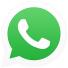دانلود برنامه واتس اپ WhatsApp Messenger v2.16.371 اندروید – همراه نسخه ویندوز