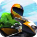 دانلود بازی Moto Rush 1.3 – بازی مسابقات موتورسواری خیابانی برای اندروید