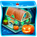 دانلود بازی احداث کلانشهر Aquapolis. Free city building! v1.34.3 اندروید – همراه نسخه مود