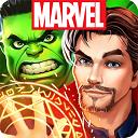 دانلود MARVEL Avengers Academy 1.10.0 بازی آکادمی انتقام جویان مارول اندروید