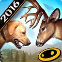 دانلود بازی شکارچی گوزن DEER HUNTER 2016 v3.0.2 اندروید – همراه نسخه مود