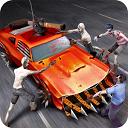 دانلود بازی جوخه زامبی ها Zombie Squad 1.21 اندروید – همراه نسخه مود