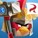 دانلود Angry Birds Epic 2.4.26803.4478 بازی نبرد پرندگان خشمگین اندروید + دیتا + مود