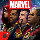 دانلود بازی قهرمانان مارول MARVEL Contest of Champions v11.0.0 اندروید – همراه دیتا