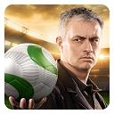 دانلود بازی مربیگری فوتبال Top Eleven Be a Soccer Manager v5.1 اندروید