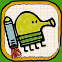 دانلود بازی محبوب و اعتیاد آور Doodle Jump v3.9.8 اندروید