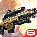 دانلود بازی خشم تک تیر انداز Sniper Fury v1.7.1a اندروید