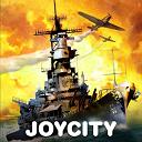 دانلود WARSHIP BATTLE: 3D World War II 2.4.3 بازی نبرد ناو جنگی اندروید