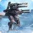 دانلود Walking War Robots 2.7.0 بازی ربات های جنگی غول پیکر اندروید + دیتا + مود