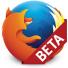 دانلود Firefox – Web Browser 51.0 مرورگر فایرفاکس اندروید