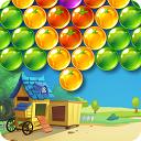 دانلود بازی پازلی Bubble CoCo v1.5.7.0 اندروید – همراه نسخه مود