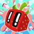 دانلود بازی مکعب های میوه ای Juice Cubes v1.64.01 اندروید – همراه نسخه مود