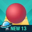 دانلود بازی آسمان نورد Rolling Sky v1.3.6.1 اندروید – همراه نسخه مود