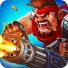 دانلود Metal Squad v1.1.3 بازی جوخه آهن برای اندروید – همراه نسخه مود