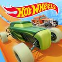 دانلود Hot Wheels: Race Off v1.0.4606 بازی چرخ های داغ برای اندروید