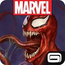 دانلود بازی مرد عنکبوتی Spider-Man Unlimited v2.8.0d اندروید – همراه دیتا
