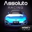 دانلود بازی مسابقات اتومبیلرانی Assoluto Racing v1.5.1 اندروید + مود