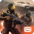 دانلود Modern Combat 5 Blackout 2.7.0j بازی مدرن کمبت ۵ اندروید + مود