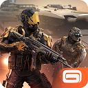 دانلود بازی مدرن کمبت ۵ – Modern Combat 5 eSports FPS v2.3.0g اندروید – همراه دیتا + مود