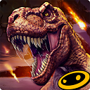 دانلود بازی شکار دایناسور: سواحل مرگبار DINO HUNTER: DEADLY SHORES v3.0.2 اندروید + مود