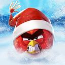 دانلود بازی پرندگان خشمگین ۲ – Angry Birds 2 v2.11.0 اندروید – همراه دیتا + مود