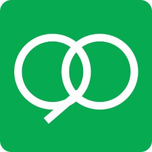 دانلود Navad 2.4.0 آخرین نسخه اپلیکیشن برنامه تلویزیونی نود ۹۰ برای اندروید